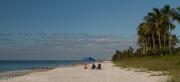 Park Shore Beach