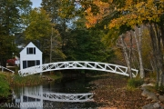 Somes Pond Bridge