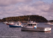 Bar Harbor 5