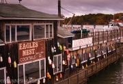 Bar Harbor 8