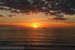 Moorings Beach 1