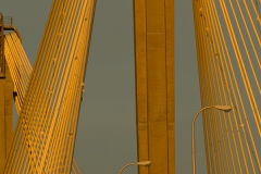Clark Bridge Patterns 1