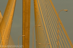 Clark Bridge Patterns 2