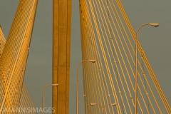 Clark Bridge Patterns 2