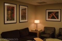 Missouri Baptist Hospital 2