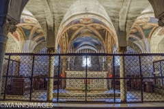 Church of San Miniato 2