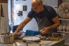 Craftsman San Gimignano