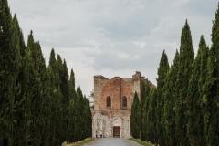 San Galgano 1