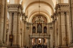 San Giorgio Magiorre