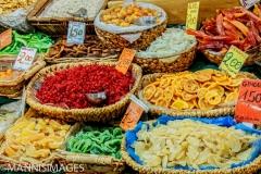 Mercato Centrale Market 2