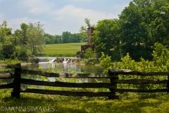 Dillard Mill 2