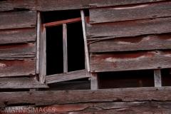 Old Barn 7