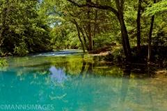 Blue Springs 2