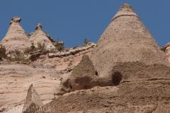 Tent Rocks 3