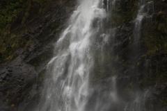 Kayakers Doubtful Sound 3