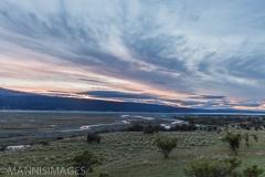 Tasman Valley 2